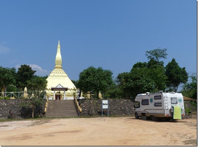Luang Namtha (60)