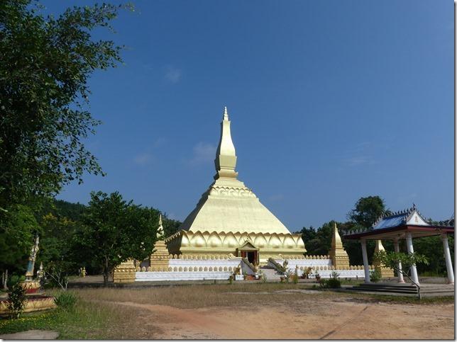 Luang Namtha (62)