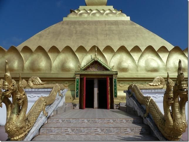 Luang Namtha (63)