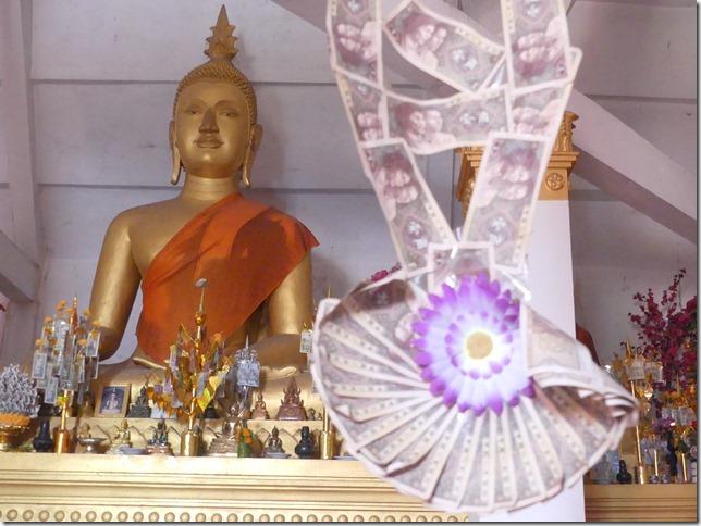 Luang Namtha (65)