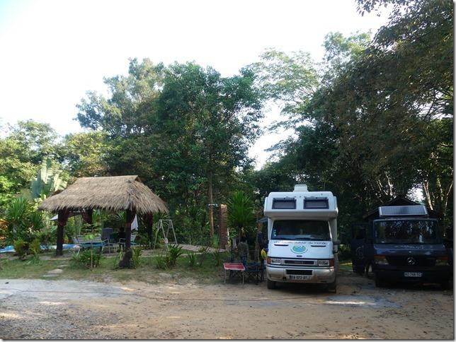Nam Lik Eco-village (13)