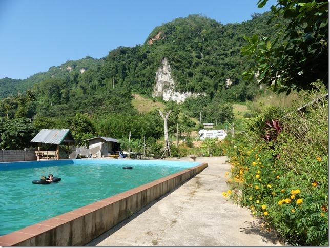 Nong Khiaw Camping (6)