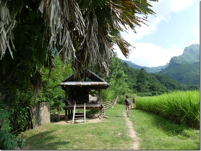 Nong Khiaw Excursion (135)
