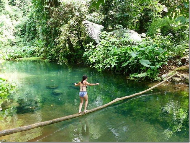 Tat Kuang Si Waterfalls (105)