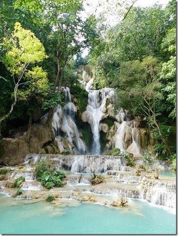 Tat Kuang Si Waterfalls (71)
