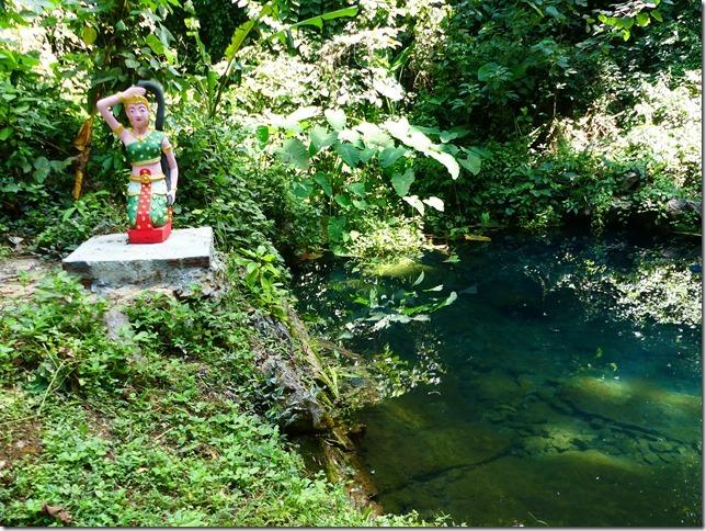 Tat Kuang Si Waterfalls (93)
