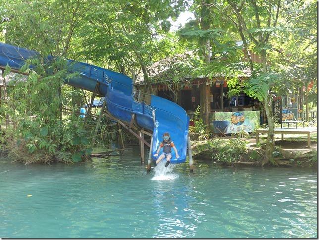 Vang Vieng -lagoon n°1 (19)