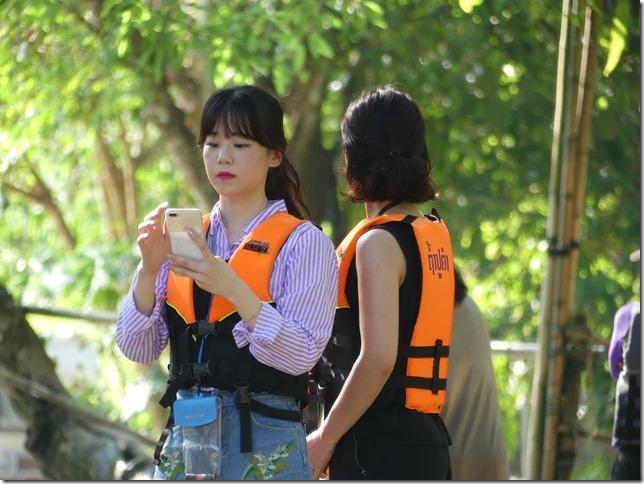 Vang Vieng -lagoon n°1 (27)