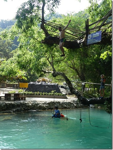 Vang Vieng -lagoon n°1 (3)