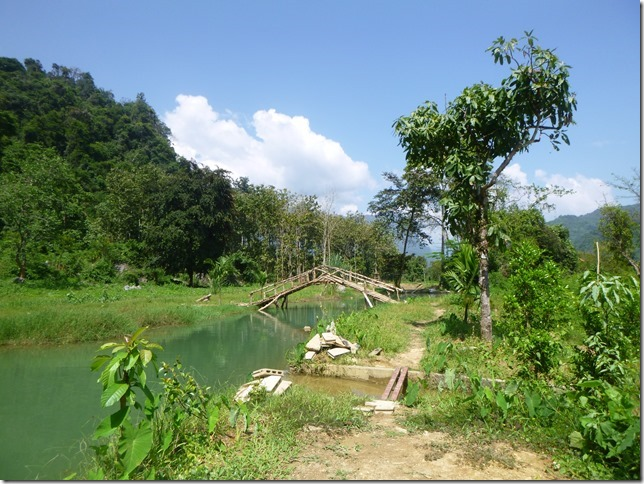 Vang Vieng - lagoon n°4 (64)