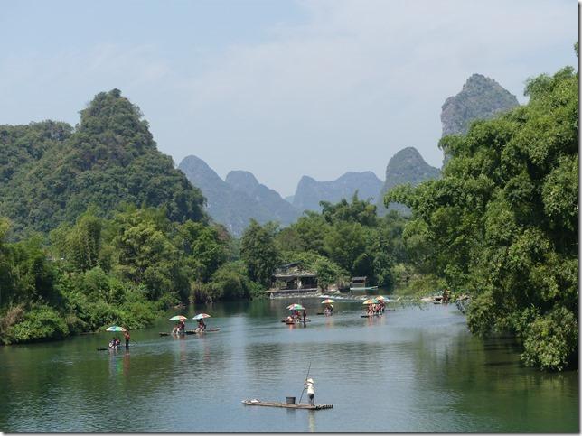 Yangshuo (102)