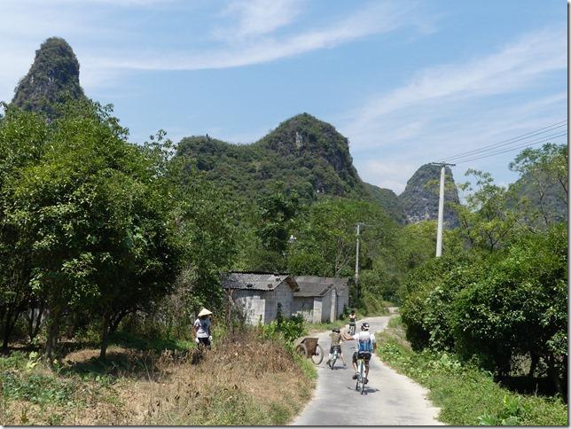 Yangshuo (108)