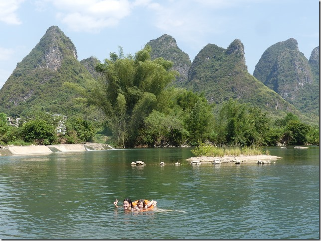 Yangshuo (133)