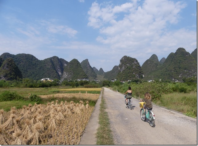 Yangshuo (147)