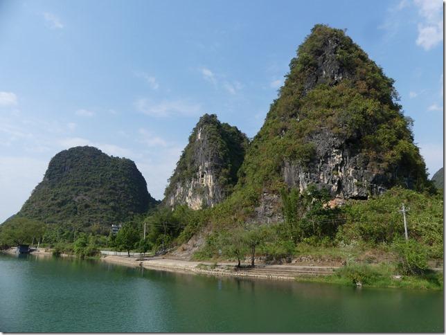 Yangshuo (149)