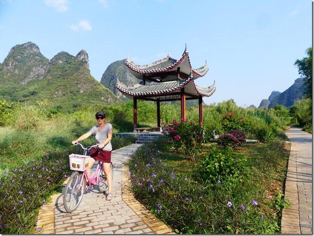 Yangshuo (154)