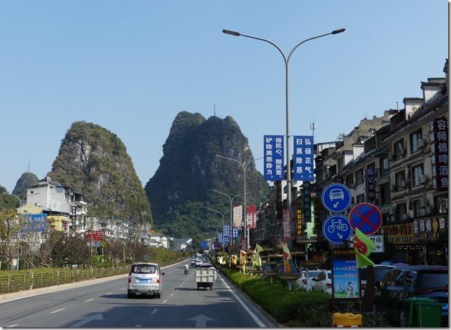 Yangshuo (19)