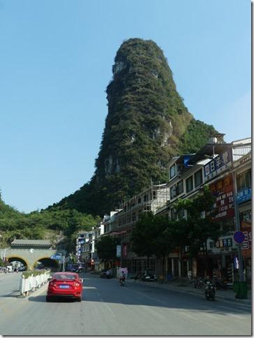 Yangshuo (20)