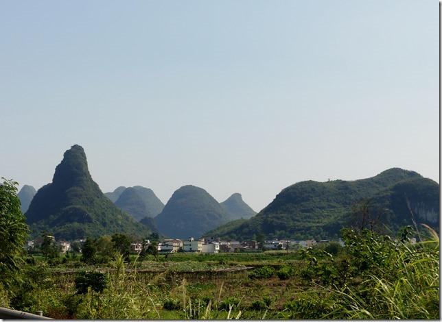 Yangshuo (5)