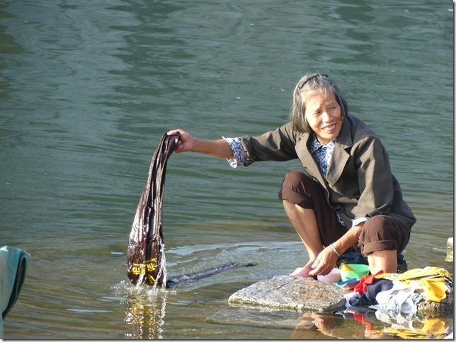 Yangshuo (79)