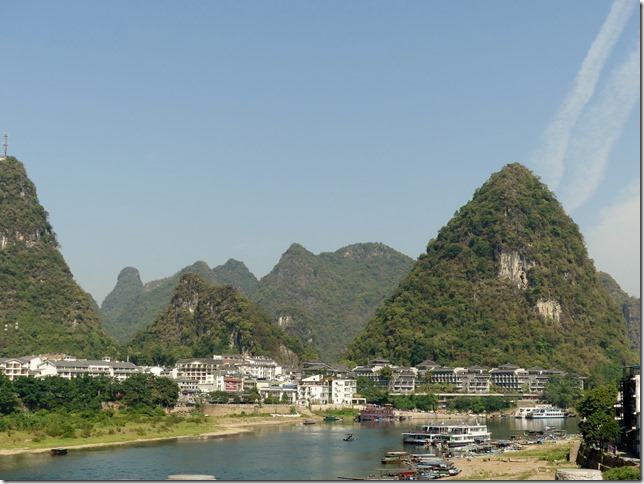 Yangshuo (90)