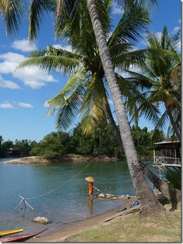 4000 îles - Don Khone (39)