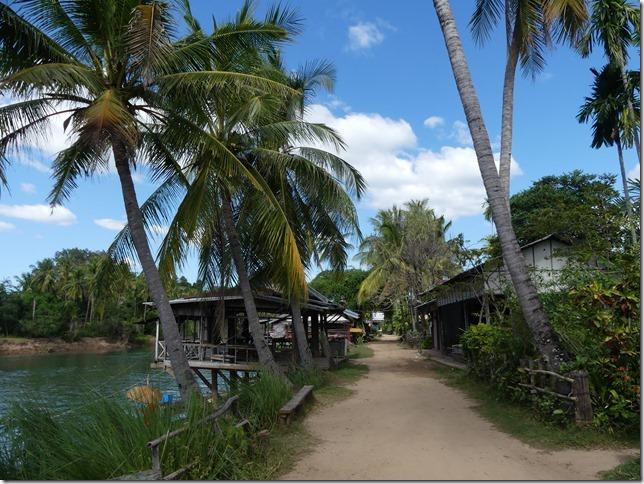 4000 îles - Don Khone (42)