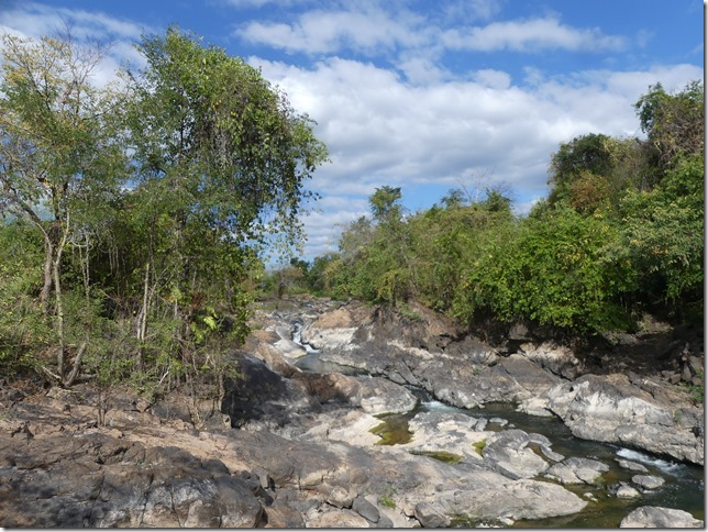 4000 îles - Don Khone (53)