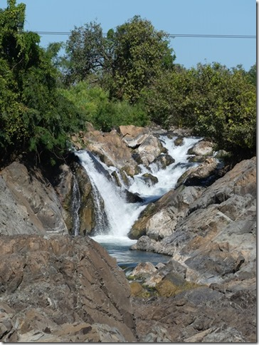 4000 îles - Don Khone - Chutes de Li Phi (22)