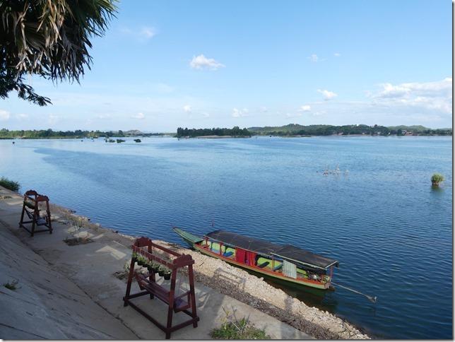 4000 îles - Don Khong Island (28)