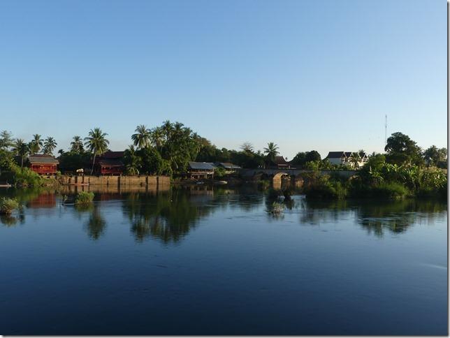 4000 îles - guesthouse (24)
