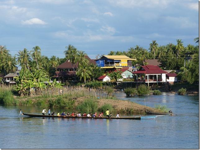 4000 îles - guesthouse (28)