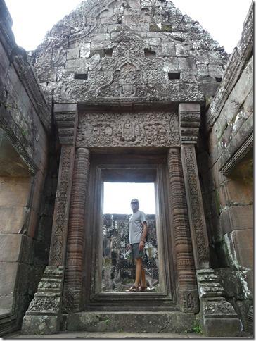 Champassak - Vat Phu (17)