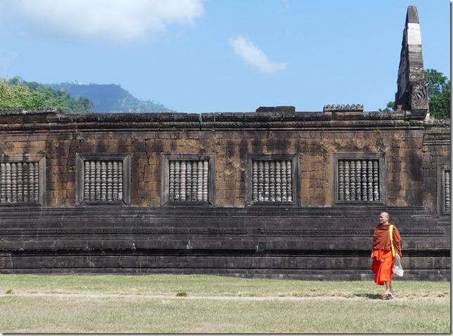Champassak - Vat Phu (96)