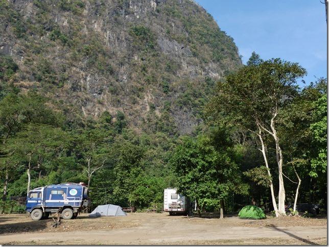 Circuit La Boucle - camping avec les P'tits Bleus (4)