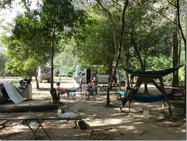 Circuit La Boucle - camping avec les P'tits Bleus (5)