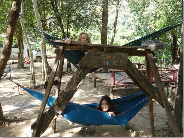 Circuit La Boucle - camping avec les P'tits Bleus (6)