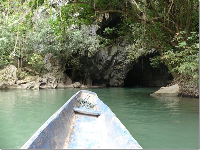Circuit La boucle - Grotte Kong Lor - Natane (116)