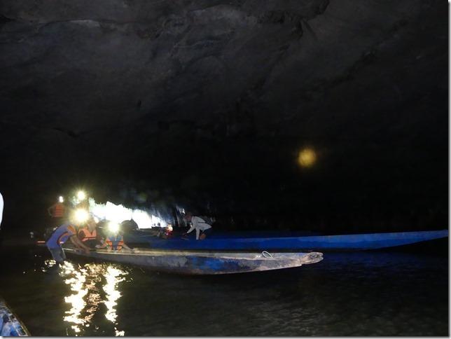 Circuit La boucle - Grotte Kong Lor - Natane (12)
