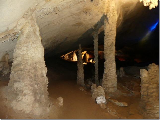 Circuit La boucle - Grotte Kong Lor - Natane (14)