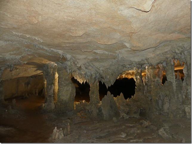 Circuit La boucle - Grotte Kong Lor - Natane (20)