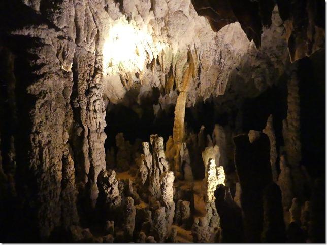 Circuit La boucle - Grotte Kong Lor - Natane (25)