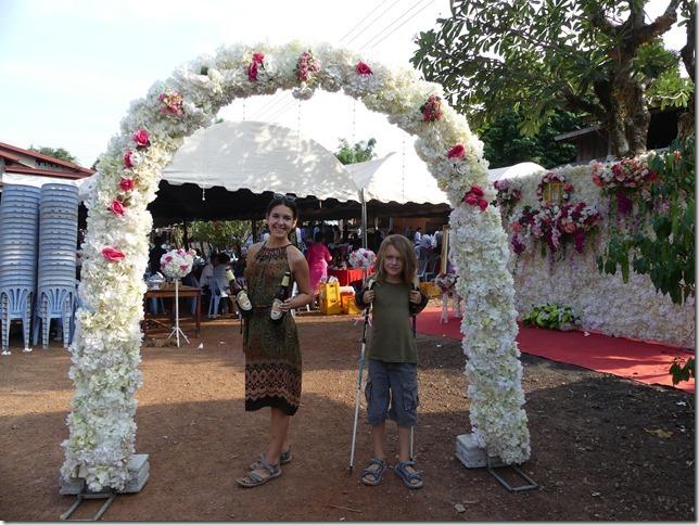 Circuit La Boucle - mariage (11)