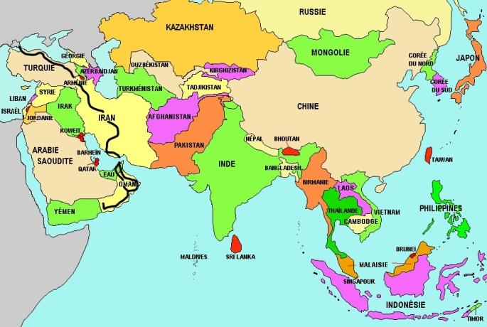 Itinéraire Moyen Orient.jpg