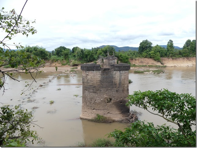 Piste pont bombardé (13)