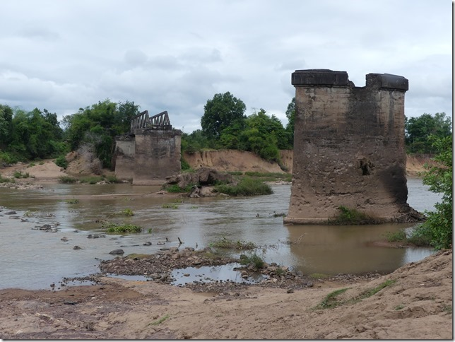 Piste pont bombardé (6)