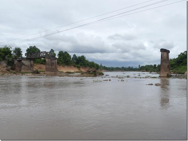Piste pont bombardé (9)
