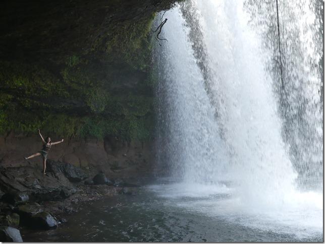 Plateau des Boloven - cascade Champee (19)
