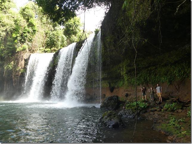 Plateau des Boloven - cascade Champee (20)