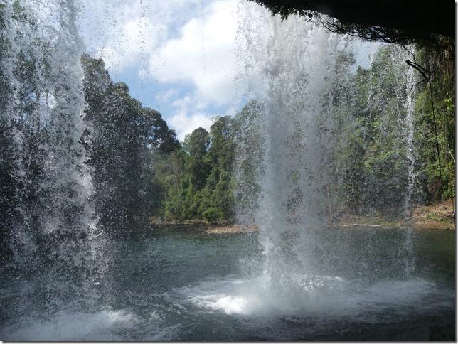 Plateau des Boloven - cascade Champee (31)